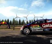 WRC4_3