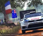 WRC4_4