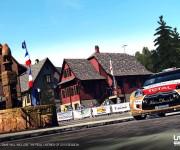 WRC4_5