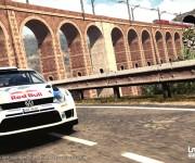 WRC4_6