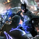 Batman Arkham Origins als Schnäppchen