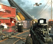 Call-of-Duty-Black-Ops-2_1