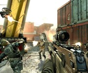 Call-of-Duty-Black-Ops-2_3
