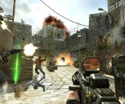 Call-of-Duty-Black-Ops-2_4
