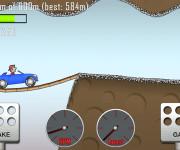 Hill-Climb-Racing1