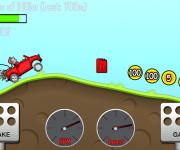 Hill-Climb-Racing2