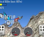 Hill-Climb-Racing3