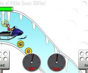 Hill-Climb-Racing4
