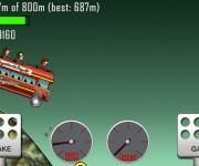 Hill-Climb-Racing5