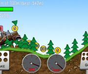 Hill-Climb-Racing6