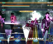Rock-Band-3-6