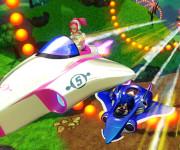 Sonic-Transformed5