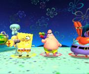 Spongebob-Planktons-Rache1