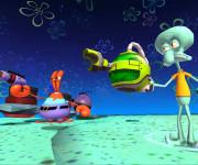 Spongebob-Planktons-Rache3