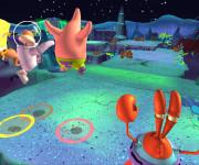 Spongebob-Planktons-Rache4