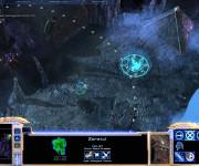 StarCraft-2_3