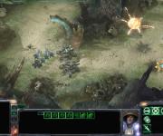 StarCraft-2_6
