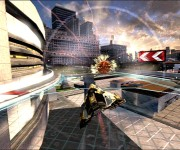 Wipeout-2048_1