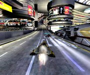 Wipeout-2048_2