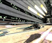 Wipeout-2048_3