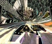 Wipeout-2048_4