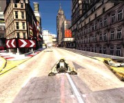 Wipeout-2048_5