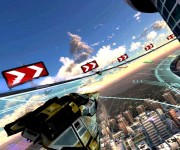 Wipeout-2048_6