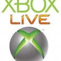 Kostenloses Xbox Live Gold Wochenende