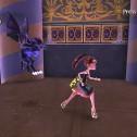 Monster High: 13 Wünsche