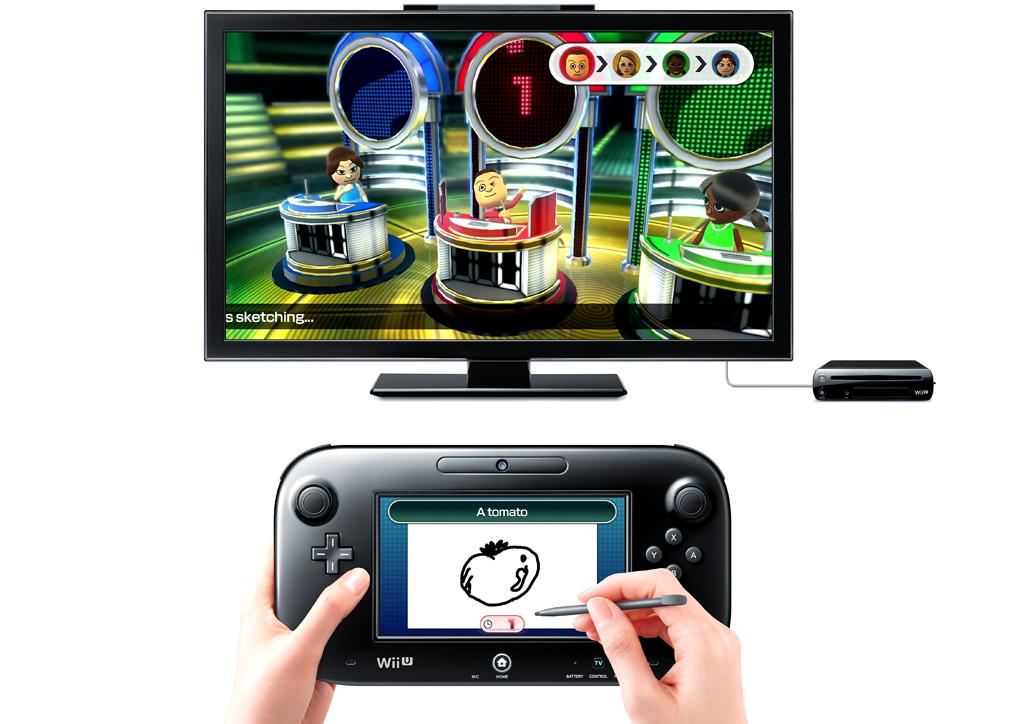 Wii Spiel Teen jeder Shooter