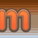 Ludum Dare 28: Live-Streams