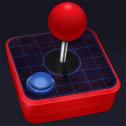 OpenEmu: Der Mac-Emulator