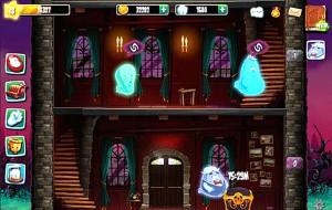 Ghosty-Manor1