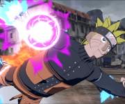 Naruto-UNS-Revolution1