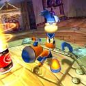 Rayman 3: Hoodlum Havoc HD