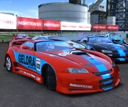 Ridge-Racer-Slipstream5