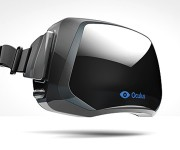 Technik-OculusRift1