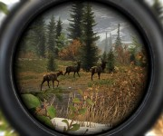 Cabelas-Big-Hunter-Hunts5