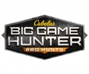 Cabelas-Big-Hunter-Hunts6L