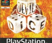 Devil-Dice1P