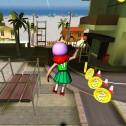 LA Skater – Roller Rivals