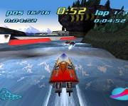 Rapid-Racer1