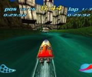 Rapid-Racer2