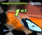 Rapid-Racer3
