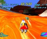Rapid-Racer4