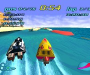 Rapid-Racer6