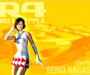 Ridge-Racer-Type-4_3