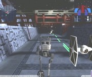 Star-Wars-Demolition5