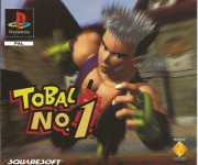 Tobal-No-1_1P