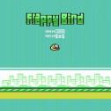 Flappy Bird auf C-64 portiert